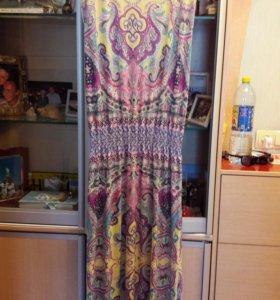 Платье для беременных biba