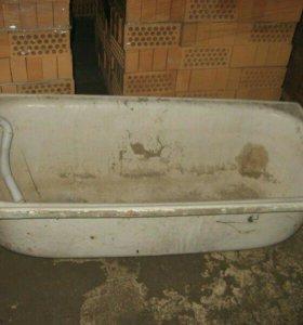 Продается ванная