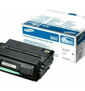 Картридж для принтера Samsung MLT-D305L