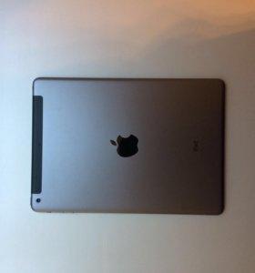 iPad Air 32 GB WiFi + LTE