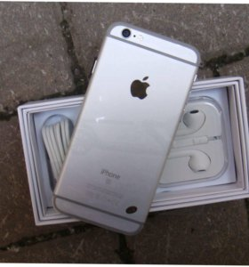 Apple Iphone 6s Android