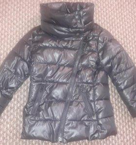 Gap куртка