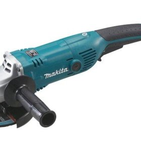 Ушм, ф150мм Makita GA6021C