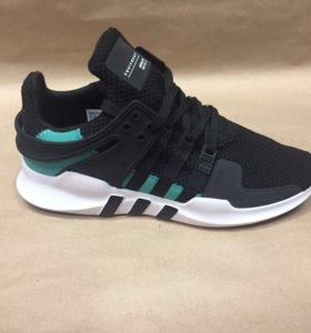 Кроссовки мужские Adidas Equipment