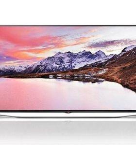 Телевизор 84 дюйма LG 84UB980V
