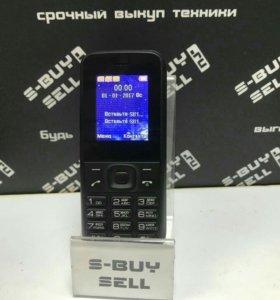 Сотовый телефон Digma!