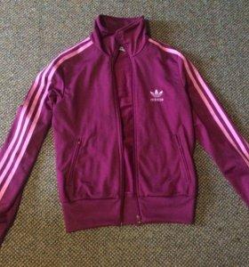 Олимпийка женская Adidas Originals