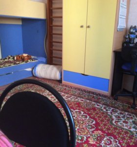Комната, от 10 до 15 м²