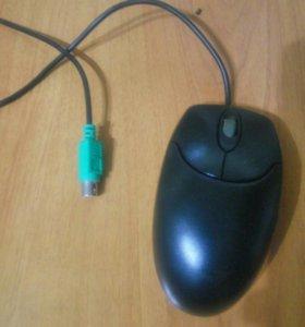 Продам мышку