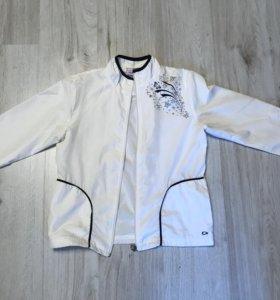 Спортивный костюм «Demix» для девочки