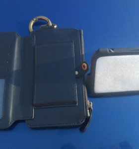 Чехол для Iphone 6 , 6S