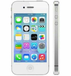 Продам IPhone-4