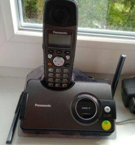 Стационарный (домашний) телефон
