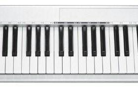 M-Audio Keystation 61s