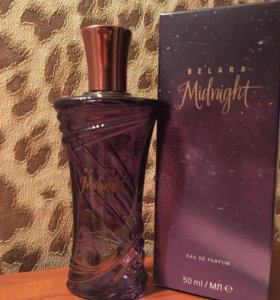 Belara Midnight от Mary Kay