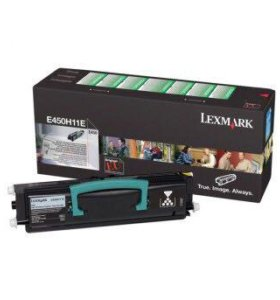 E450H11E Lexmark