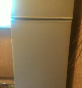 Холодильник-Атлант