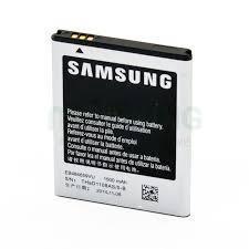 Samsung i8350, S5690, S8600