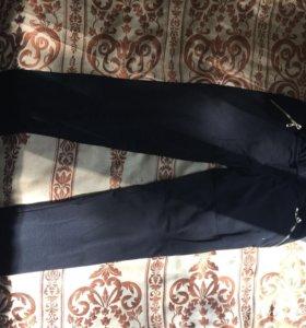 Школьные штаны (новые)