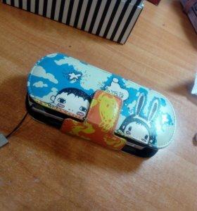 PSP приставка
