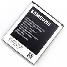 Samsung i8190, S7262, S7562
