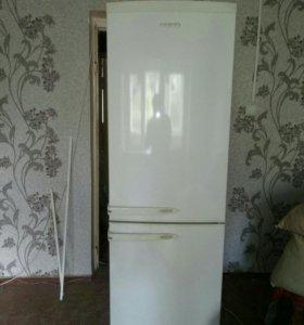 Холодильник Beko CSK 321 CA