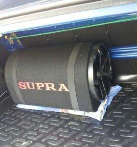 Самбуфир Supra T 30A