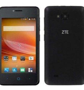Продам новый ZTE Blade A5 Pro