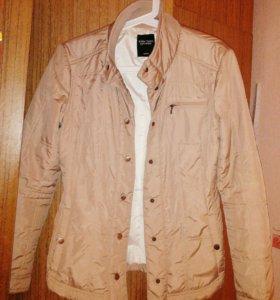 Куртка демисезон o'stin