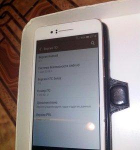 HTC Desire 728g duel