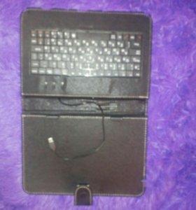 Чехол для планшетов