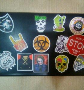 Ноутбук Asus x 552 ea