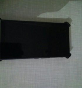 Телефон DEXP Ixion x255 2 ГБ ОЗУ ПЗУ 16 ГБ