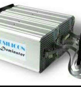 Asic innosilicon A4 280MH