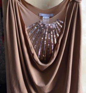 новое платье 3suis XS