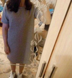 Платье 150 р