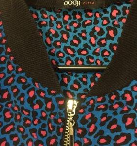 Рубашка, Блуза, бомбер