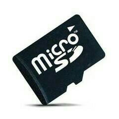 Микро cd 8 gb