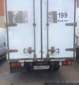 Продаю hd65