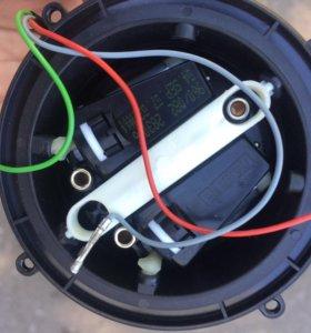 Ремонтный комплект привода Зеркала П для Бмв е39