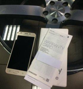 Samsung prime j5