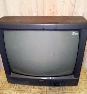 """Телевизор цветной """"Samsung"""""""