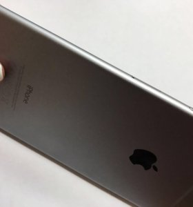 Айфон 6 plus 16 gb