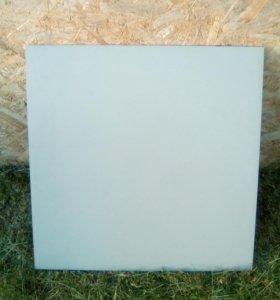 керамическая плитка 60х60 29шт