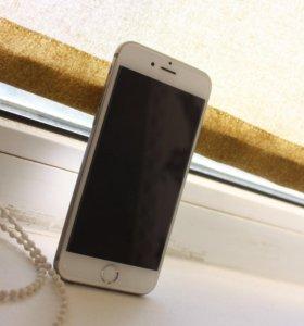 iPhone 6. 16G