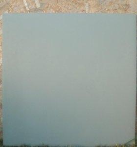 плитка керамическая 60х60 57шт