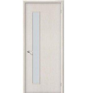 Новая Ламинированная межкомнатная дверь Гост