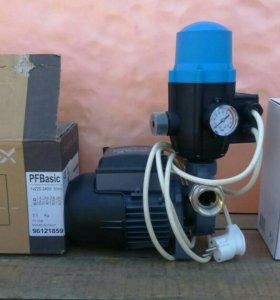 Насос для воды Grundfos PFBasic 1-30