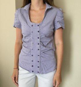 Рубашка Le Monelle