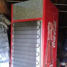 Холодильник-витрина FRIGOREX